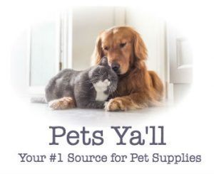 cat supplies-dog supplies-shop for dogs-shop for cats