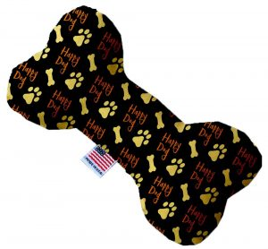 Bone Toys Made in the USA-dog toys