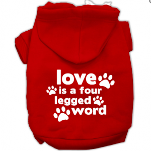 dog hoodie-dog Dog Apparel