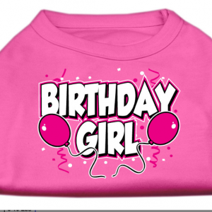dog birthday shirts- holiday & events