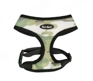 dog harness-shop for dogs