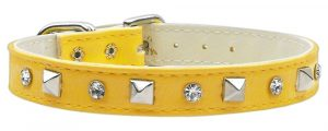 Dog Collar Sizes 16-18-20-shop for dogs
