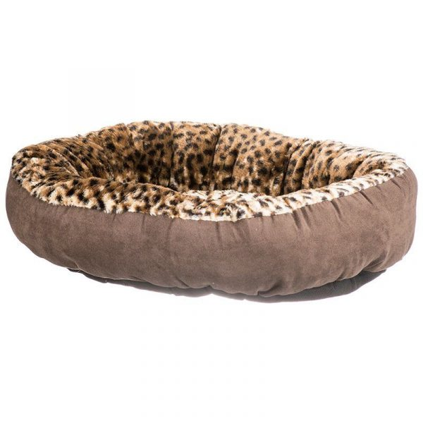 cat beds- shop for cats