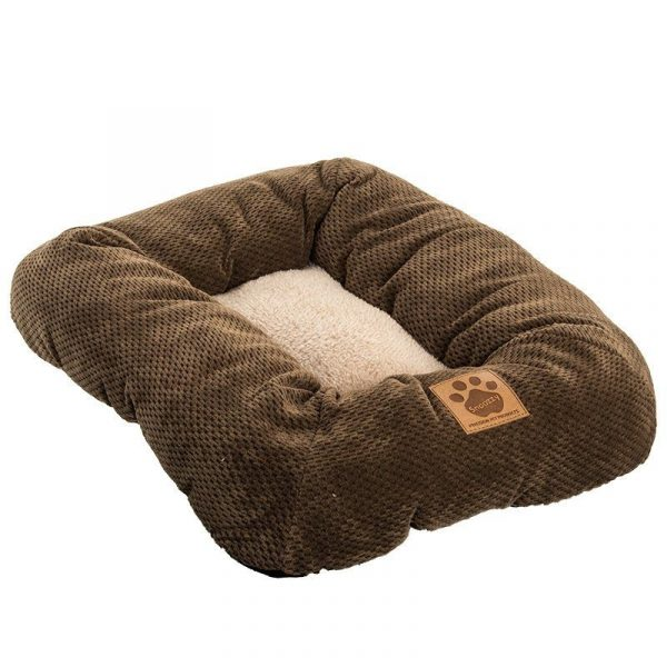 dog beds-shop for dogs